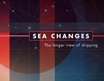 Winton Shipping 'Sea Changes'