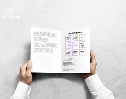 Study guide - concept