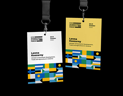 International Economic Forum