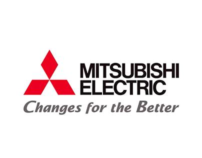 Mitsubishi Electric Turkey Sosyal Medya Video Post