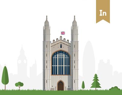 UK Study Centre