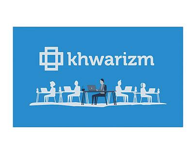 khwarizm