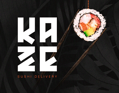 Kaze Sushi Delivery