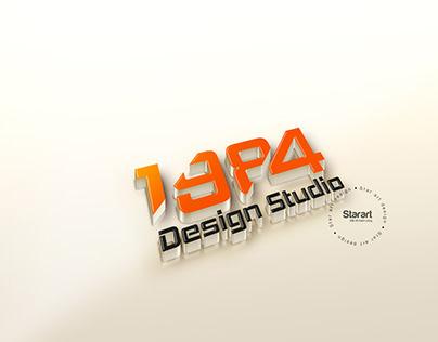 Logo Branding Tháng 6