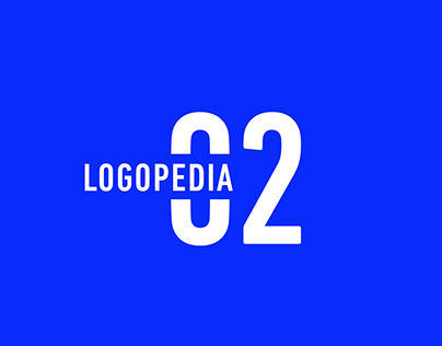 Logopedia 02