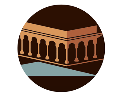Shalamar Gardens Development logo