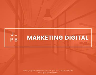 Promo redes sociales (JPB)