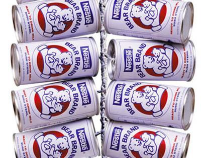 40 Manfaat dan Khasiat Susu Bear Brand untuk Kesehatan, Kecantikan Serta Efek Samping