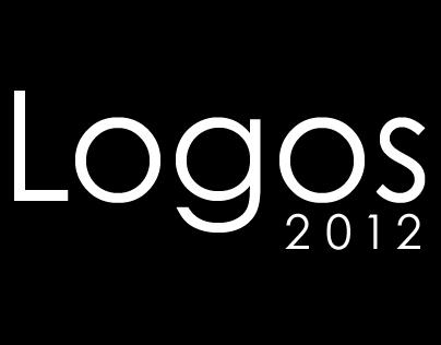 Random logos 2012