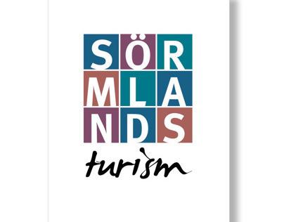 Sörmlands Turism
