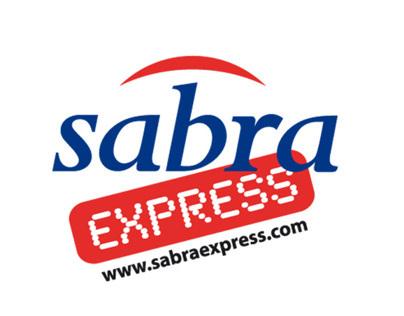 Sabra Tours