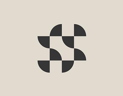 TRÜF: Mixed Logos & Marks