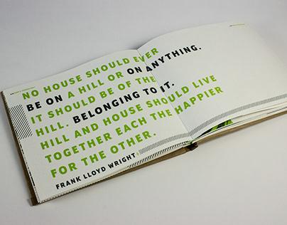 AIA Catalog: Building Green