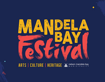 Mandela Bay Festival