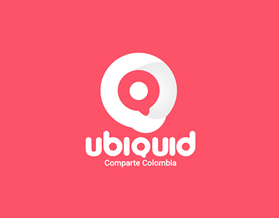 App Comparte Colombia