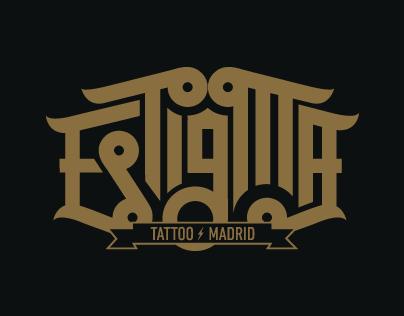 Estigma Tattoo