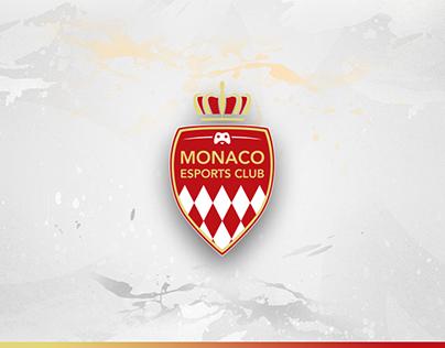 Monaco eSport