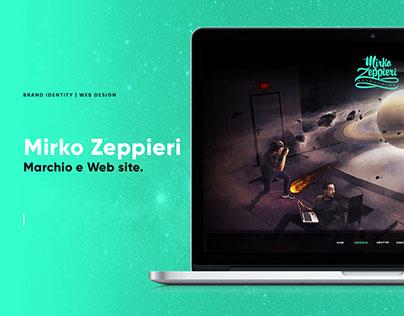 Mirko Zeppieri_2016