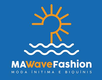 MA Wave Fashion