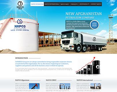 Napco Group UAE