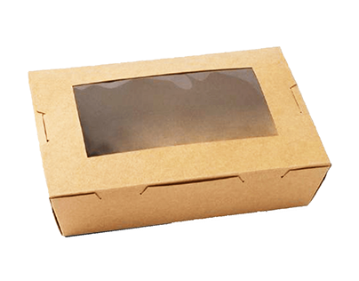 How Soap Boxes are Helpful to Promote your Brand