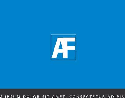 Azure Firms