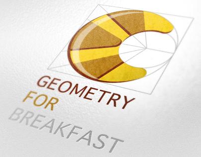 Geometry for Breakfast