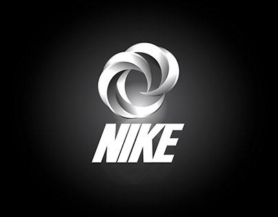 Nike X Steph Curry