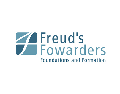 4F - Freud's Fowarders Foundations and Formation