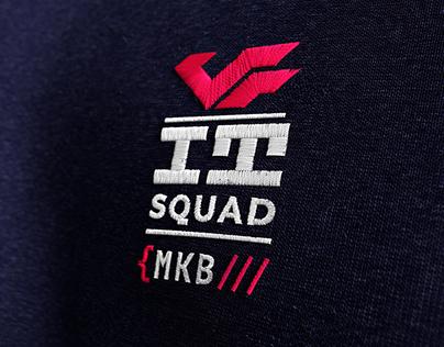 IT Squad