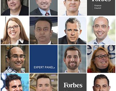 13 Finance Experts Share Major Money Mistakes Entrepre