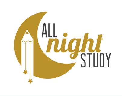All Night Study