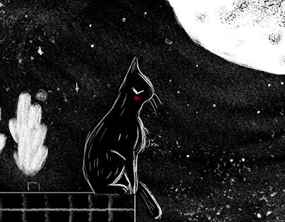 Revista Parafuso #1 - antologia de HQ's experimentais