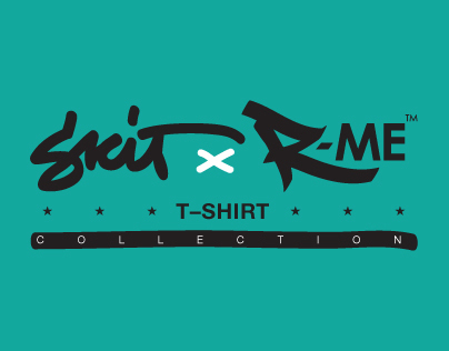 SkiT x R-ME ★★★ part two