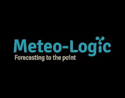 Meteo Logic