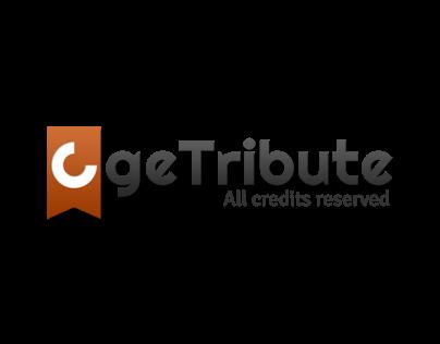 geTribute