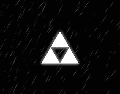 The Legend of Zelda: A Beelz Remix