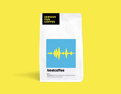 Beatcoffee
