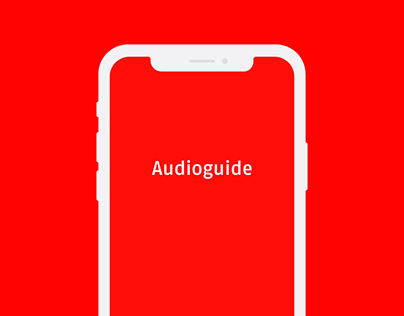 Audioguide Kunsthalle Bade-Baden