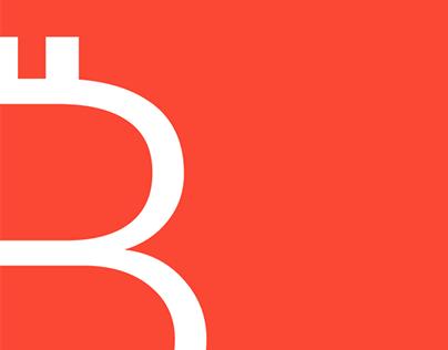 Bitcoin Beltway
