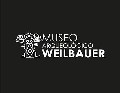 Museo Arqueológico Weilbauer