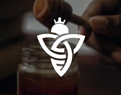 Tahora Honey (branding , packaging)