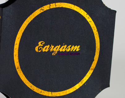 Eargasm - A Musical Sensation