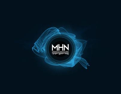 MHN - Veranstaltungstechnik
