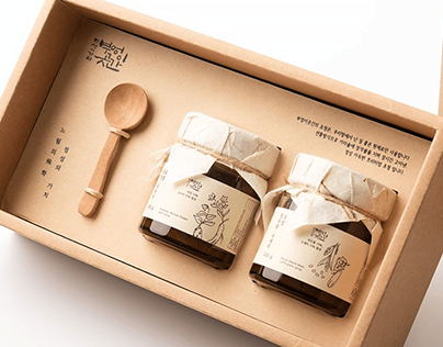 OWL STORE ROOM | Branding&Packaging