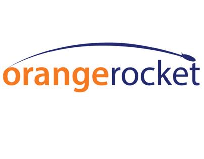 OrangeRocket Concept