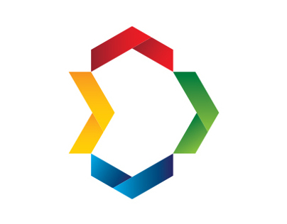 Tactix Group Identity