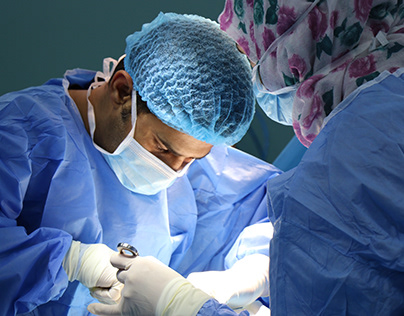 How To Prepare For A Colorectal Surgery