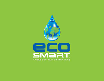 Eco Smart Tankless Water Heater