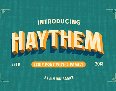 Haythem